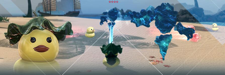 SOLO_Summer_Event_Duck_Fight.jpg