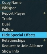 SOLO_players_effects02.jpg