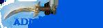 GameAdmin_tanoth_de_1bd7b25ffae4476bac3c14358d0c2350.png