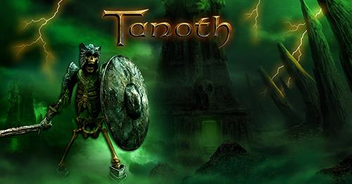 announcement_tanoth_en_88f9ec5db796bbaf4db81962f0de1158.jpg