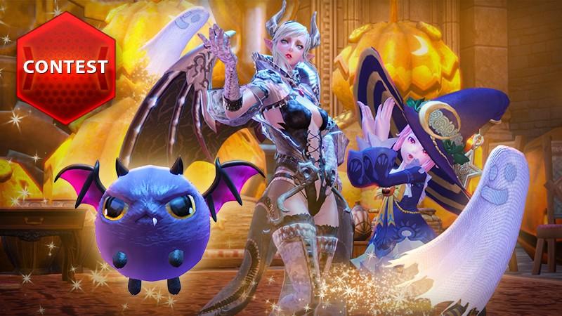 https://image.board.gameforge.com/uploads/tera/en/announcement_tera_en_4a5805c65d9c7a6733867db63b700b9a.jpg