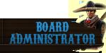 BoardAdmin_wildguns_us_3bbc21058589abb991808cfb91f77187.png