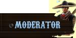 Moderator_wildguns_us_55e49266e2215a655236a75db7bb97a7.png