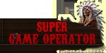 SuperGameOperator_wildguns_us_aac3e19e13d3d5c0a506473aaacc5846.png