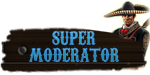 SuperModerator_wildguns_us_1955cde4afd443824c3f91af9970fb4a.png