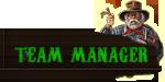 TeamManager_wildguns_us_a0f5a41907b4963da301b3266eaa059d.png