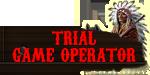 TrialGameOperator_wildguns_us_62dc9a7b7ad314ea51b122d65d1c2f0d.png