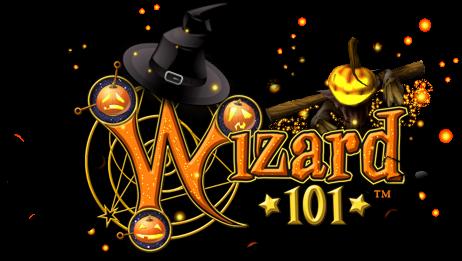 Halloween_wizard101_de_2011_332bca339d827414cf3cc3c50c2c027f.png
