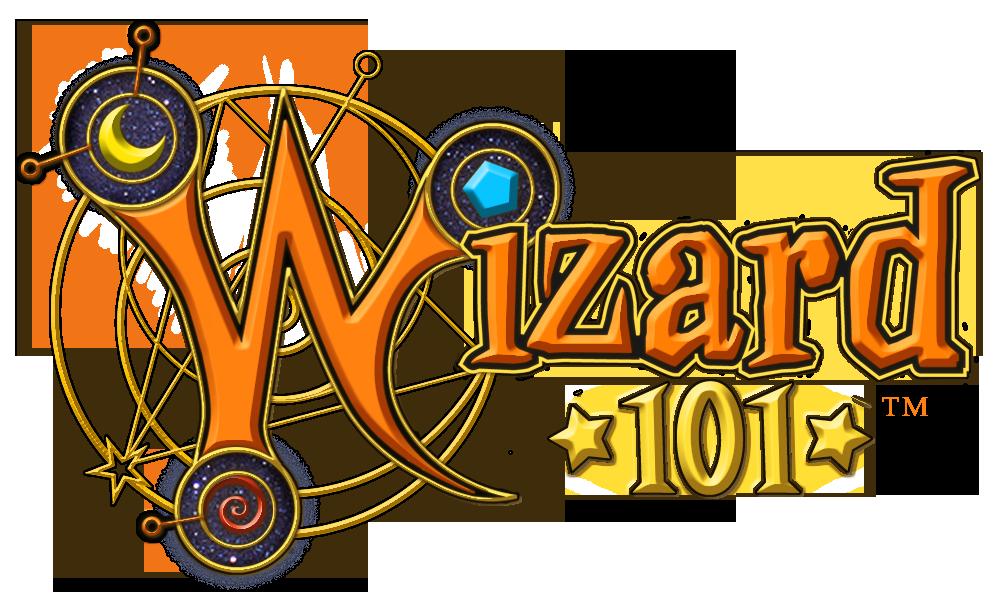 Other_wizard101_de_2019_6a2d6abb117f3077f990adf7eafb646c.png