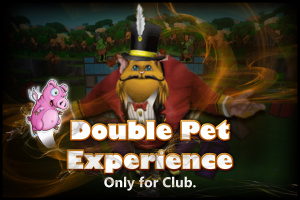 announcement_wizard101_en_7d04f5cfe94865515aa91c5a39905bee.jpg