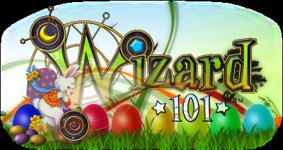 Easter_wizard101_es_2015_ec57b70e5d81cdbcd97ca5de1d4629cc.png