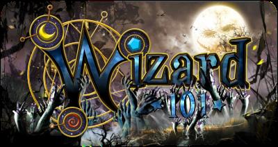 Halloween_wizard101_es_2016_828c671758c944b494fa89980f560df4.png