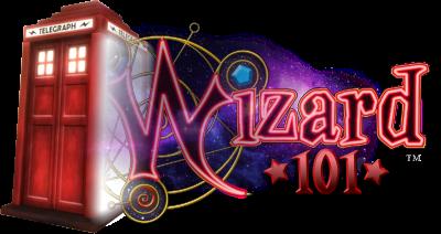 Other_wizard101_es_2016_4c86e5a0aa1a140badc3f3fb49bf845d.png