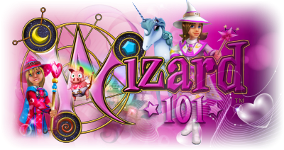 Valentinesday_wizard101_es_2016_990e11507ee1a3ad4e0139b528a4263a.png