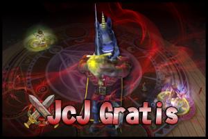 announcement_wizard101_es_235ff854ff090e60f2ce8e60639fe679.jpg