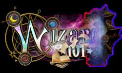 announcement_wizard101_es_7097cb47cebd2b1197cf6b1ee2b81974.png